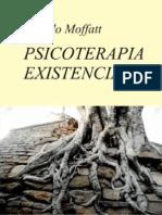Moffatt Alfredo - Psicoterapia Existencial
