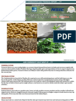 Daily-Agri research report by Epic Research 19 Feb 2014