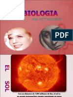 Fotoinmunologia y Fotocarcinogenesis Imagenes en Pawer Point