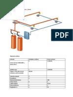 Sistema de detección de gases  y humo.docx