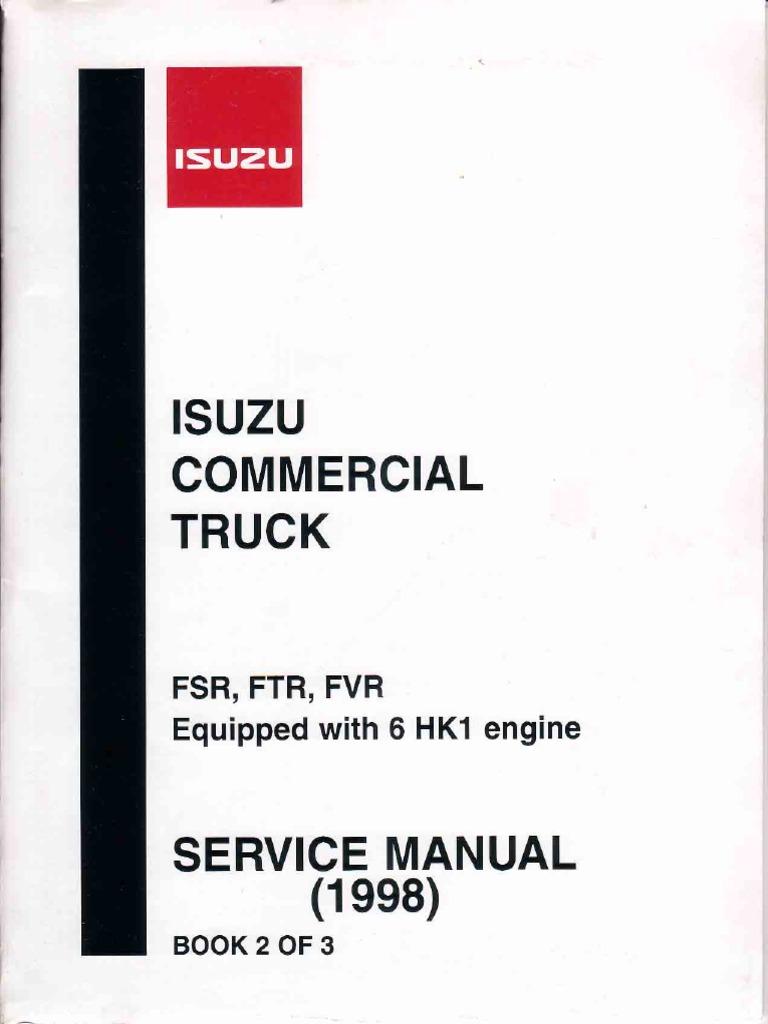Isuzu Fsr 550 Wiring Diagram Electrical Cf Moto Diy Enthusiasts Diagrams U2022