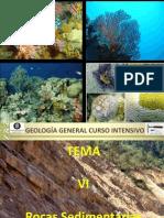 GEOLOGÍA GENERAL TEMA 6 - 3