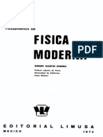 141241049-Fisica-Eisberg