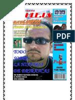 Revista Oficial Emule.us Octubre 09 by Polesu