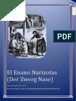 El Enano Narzotas.pdf