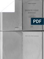 Educatie_fizica_hindusa[1]