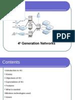 TT 4G Presentation