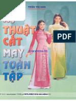 Cat May Toan Tap