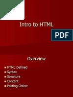 16952_HTML