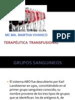 Terapeutica_Transfuncional[1]