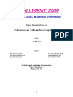 M03_Advances in Automobile Engineering