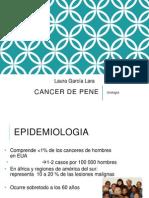 Ca pene_Laura García_Inters2014
