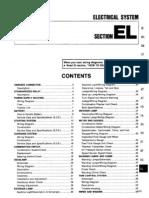 S15 - S13 ECU Pinout   Fuel Injection   Transmission (Mechanics)