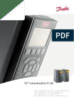 fc300-guide1
