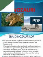 123965792-dinozauri