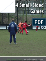 44 Small Sided Games