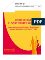 visita diabetologia per diabetes gestational food