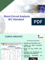 34786407-8-Shortcircuit-IEC