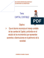 Capital Contable 08i