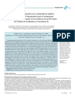 NAC adultos ConsenSur II 2010.pdf