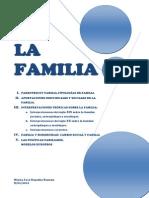 Tema i La Familia