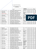 Rezultate Olimpiad- Matematica Dup Contesta-II v-Vii-Viii