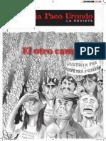 APU La Revista 1 Noviembre