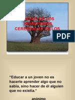 apprendizajeyhemisferioscerebralesmary31-03-090331095409-phpapp02[1]