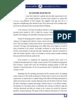 2Nouman Asif Internship Report