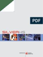 Silverhs en It