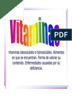 Vitaminas_Clase de Nutrición [Modo de compatibilidad]