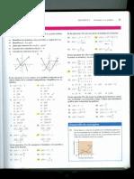 Problemas Unidad 1-Calculo