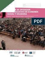03 - Grupo Organizaciones y Tipos de Trabajo