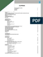 Catalog Italinox