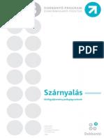 Csoport jatekok.pdf