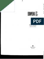 Patrik Ouředník-Europeana_ A Brief History of the Twentieth Century (Eastern European Literature)-Dalkey Archive Press (2005) (1)