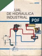 MAT CONS Hidraulica Industrial