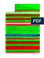 Internet PDF