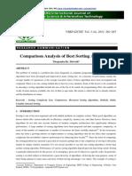 9 Deependra Kr Dwivedi Research Communication June 2011