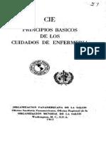 ENFERMERIA EN ATENCION.pdf