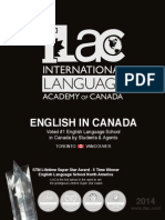 ILAC 2014 General Brochure - English (1)