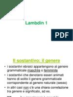 3_Lambdin 1