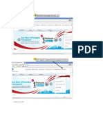 Panduan Dongle USB.pdf