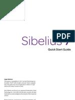 Sibelius710QuickStartGuide_74511