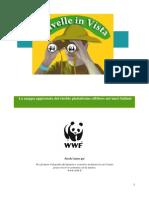 trivelleinvista_2013_ dossier WWF