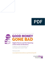 Good Money Gone Bad