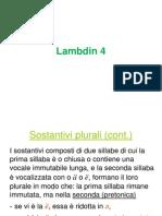 6_Lambdin 4