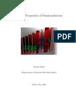optical_properties.pdf