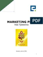 Marketing Plan SWAT (3)