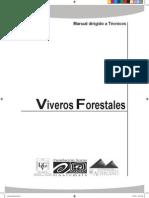vivero tecnico.pdf